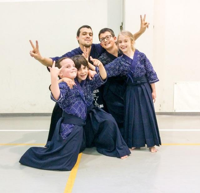 Pesaro - Kendo Bambini Shingen 2015-apr28-2072